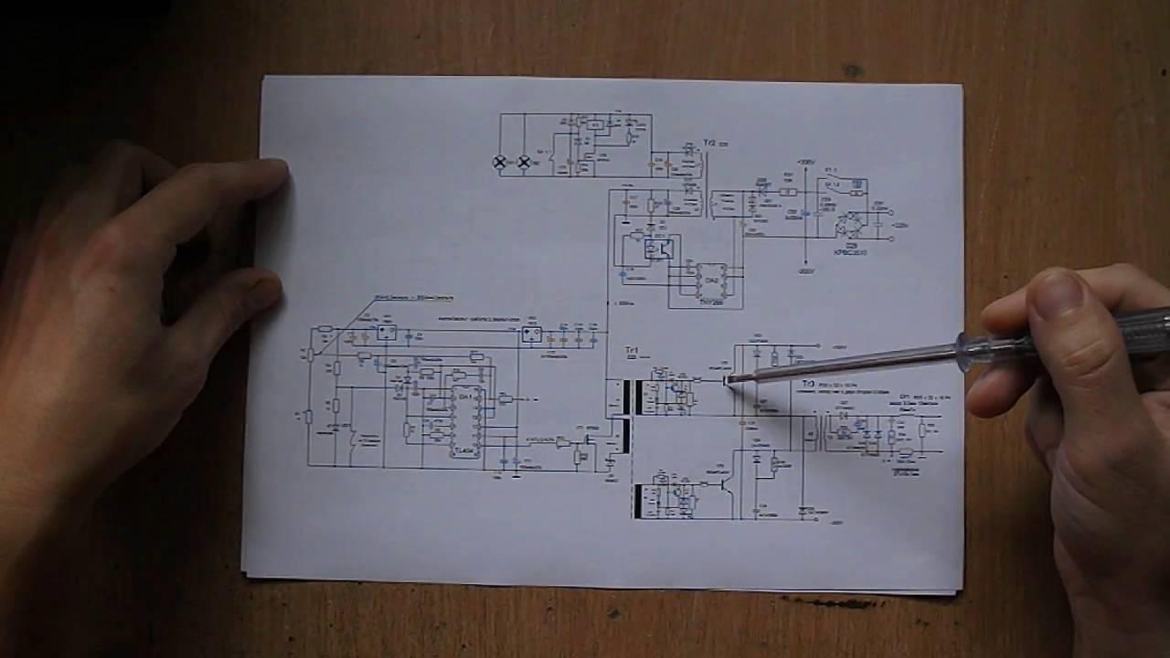 Сварочный аппарат своими руками: как сделать его дома