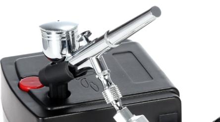 6 лучших компрессоров с aliexpress