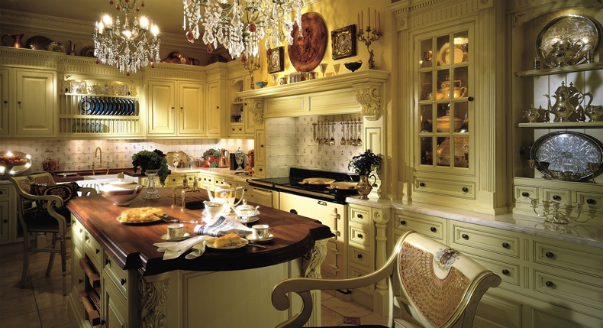 Кухня в английском стиле: 85 фото интерьеров, идеи дизайна и оформления