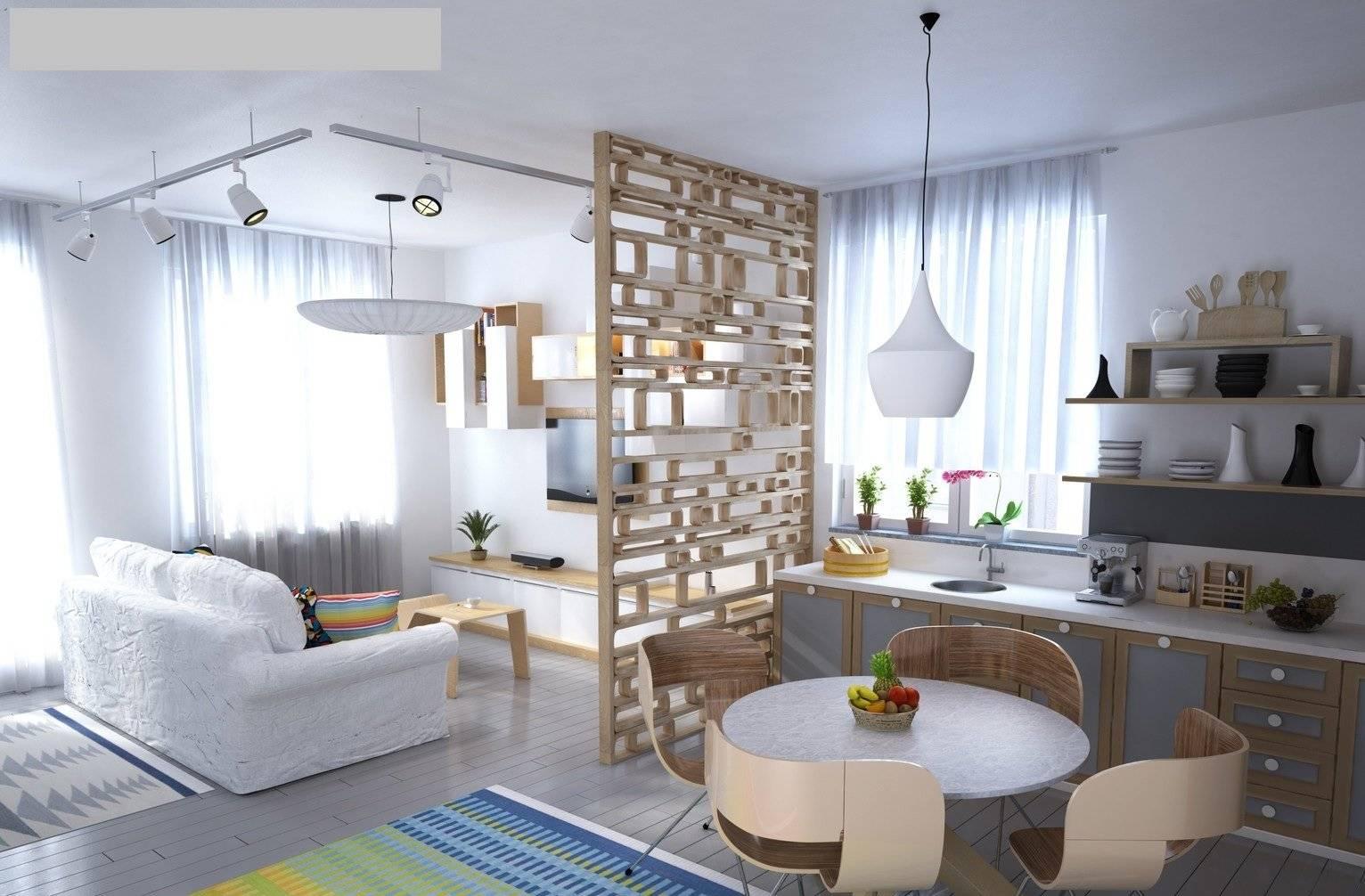 Ремонт квартиры своими руками - 100 фото быстрых и недорогих проектов