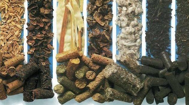 Топливные брикеты или дрова что лучше преимущества и недостатки