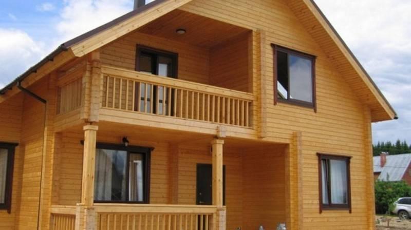 Плюсы и минусы каркасных домов: как избежать ошибок при строительстве