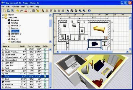 Как нарисовать план дома на компьютере самому: выбор бесплатной программы на русском для проекта в 3д, чертеж на бумаге