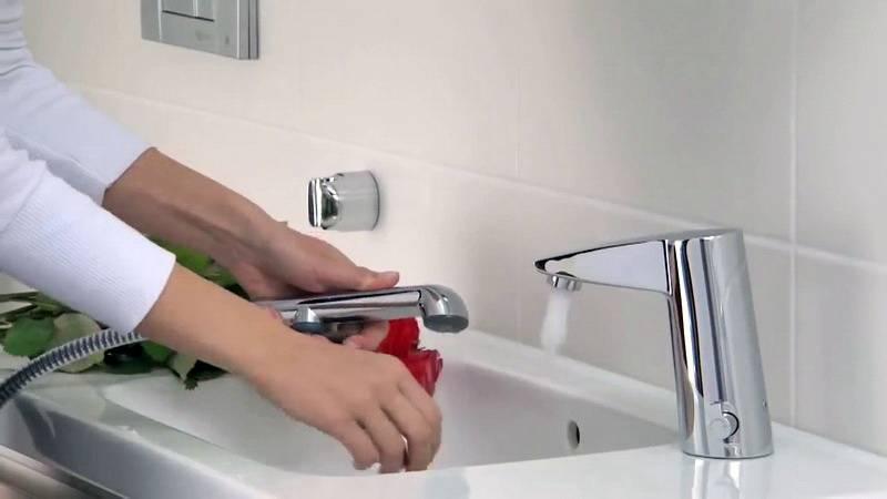 Смесители oras: финские бесконтактные и однорычажные краны для ванны, coras и saga, polara и cubista, отзывы о качестве