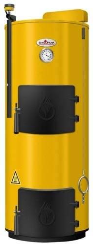 Топ-10 лучших газовых настенных котлов + какой лучше выбрать
