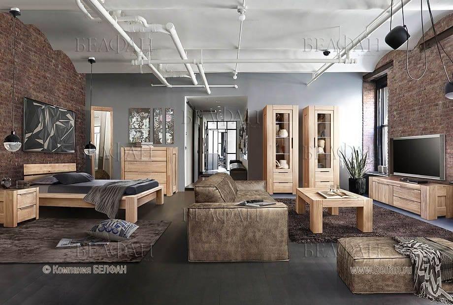 Дизайн комнаты с эркером в квартире и частном доме: фото