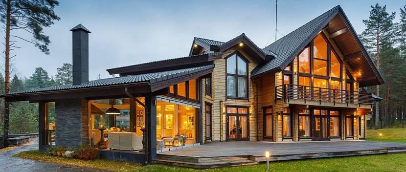 Второй свет: лишняя роскошь или норма современного дома?