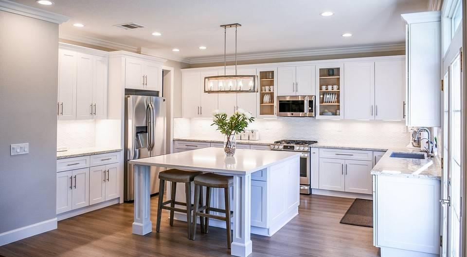 Какие холодильники качественные и недорогие - рейтинг 2020