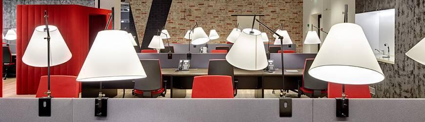Как правильно организовать освещение в интерьере. советы про свет и цвет
