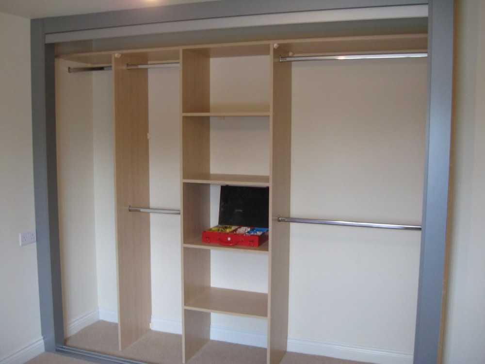 Шкаф своими руками – 110 фото и подробные инструкции по созданию уникального шкафа