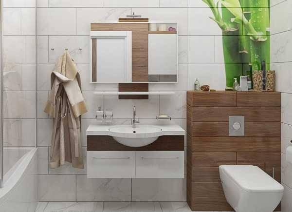 Виды керамогранита для ванной комнаты, особенности выбора. преимущества покрытия