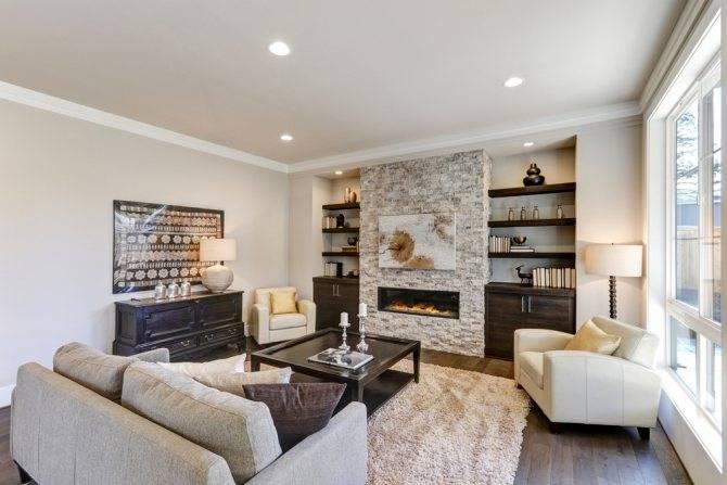 Дизайн маленькой гостиной современные идеи: фото 2017, интерьер в небольшой квартире, стильная мебель