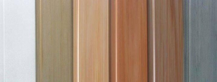 Пластиковые панели для стен (92 фото): стеновые листы пвх, декоративные виниловые профили для внутренней отделки, панно с фотопечатью и другие виды дизайна