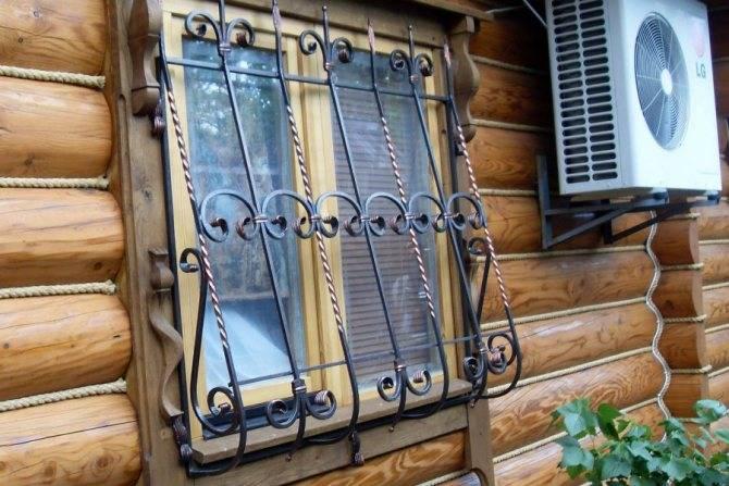 Деревянные решетки для беседки: как сделать декоративную обрешетку и сетку для беседки своими руками, варианты изготовления из деревянных реек и дерева