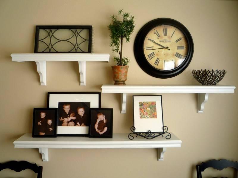 Стеллаж своими руками: 75 фото как сделать красивые стеллажи из дерева и металла