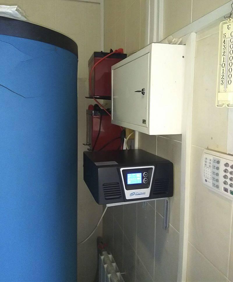 Разновидности устройства системы отопления: особенности эксплуатации без потерь тепла