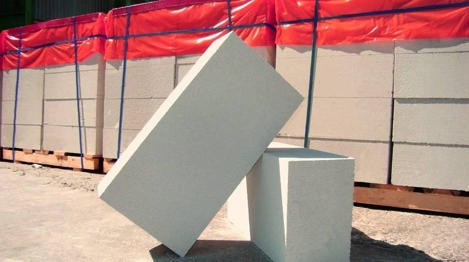 Чем отличается пеноблок от газоблока: строение, способы изготовления, области применения, размеры, влагозащитные характеристики и прочность