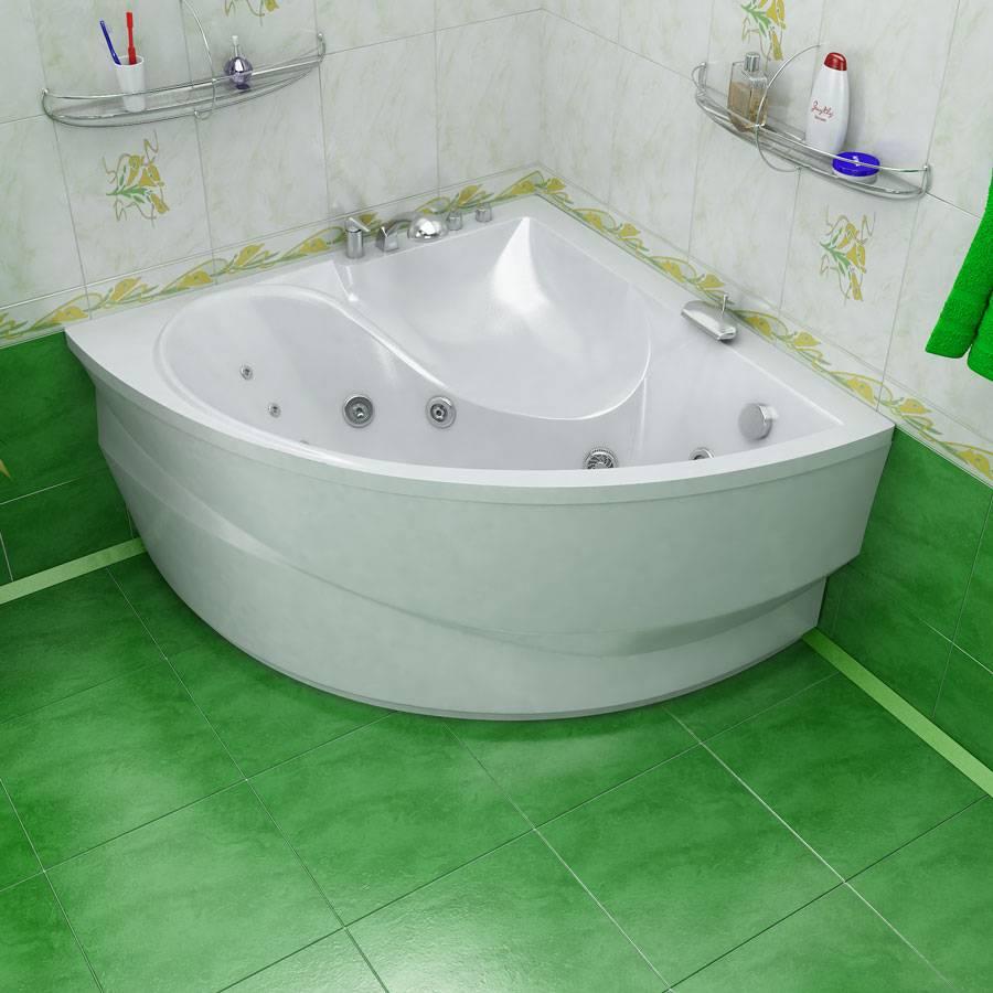 Смеситель на борт ванны: виды конструкций, выбор и монтаж + много фото