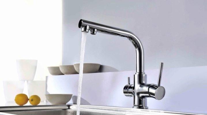 Замена смесителя в ванной в раковине самостоятельно и что для этого потребуется