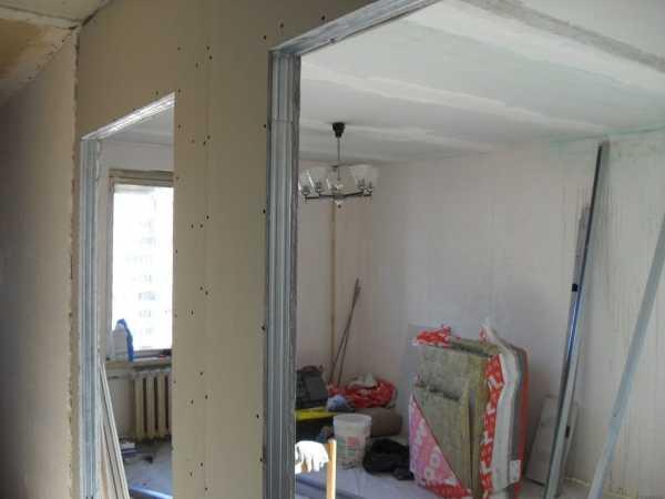 Налоговый вычет на ремонт квартиры в новостройке и вторичном жилье