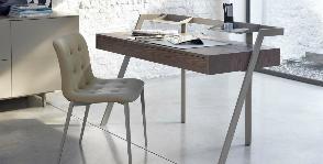 Как обустроить рабочее место? 56 фото дизайн и обустройство кабинета дома, где организовать и как украсить рабочую зону в квартире