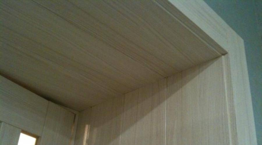 Двери без наличников (41 фото): входные и межкомнатные конструкции со скрытым коробом и петлями, установка в ванной