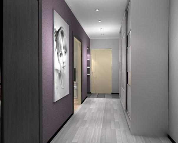 Серый ламинат в интерьере — преимущества и характеристики покрытия, фото дизайнов интерьера