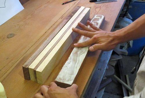Выбираем плиточный клей литокол правильно: характеристики, рекомендации и калькулятор расхода