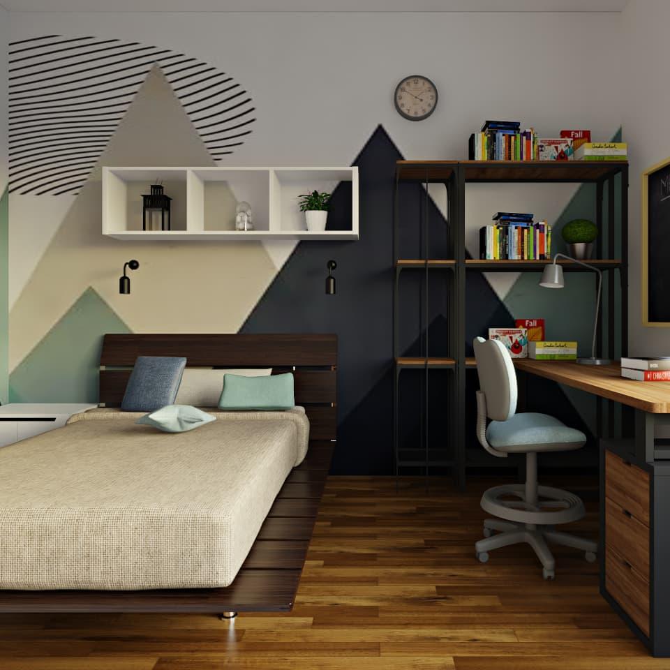 Самые удобные 3d-планировщики – от квартиры до дачного участка