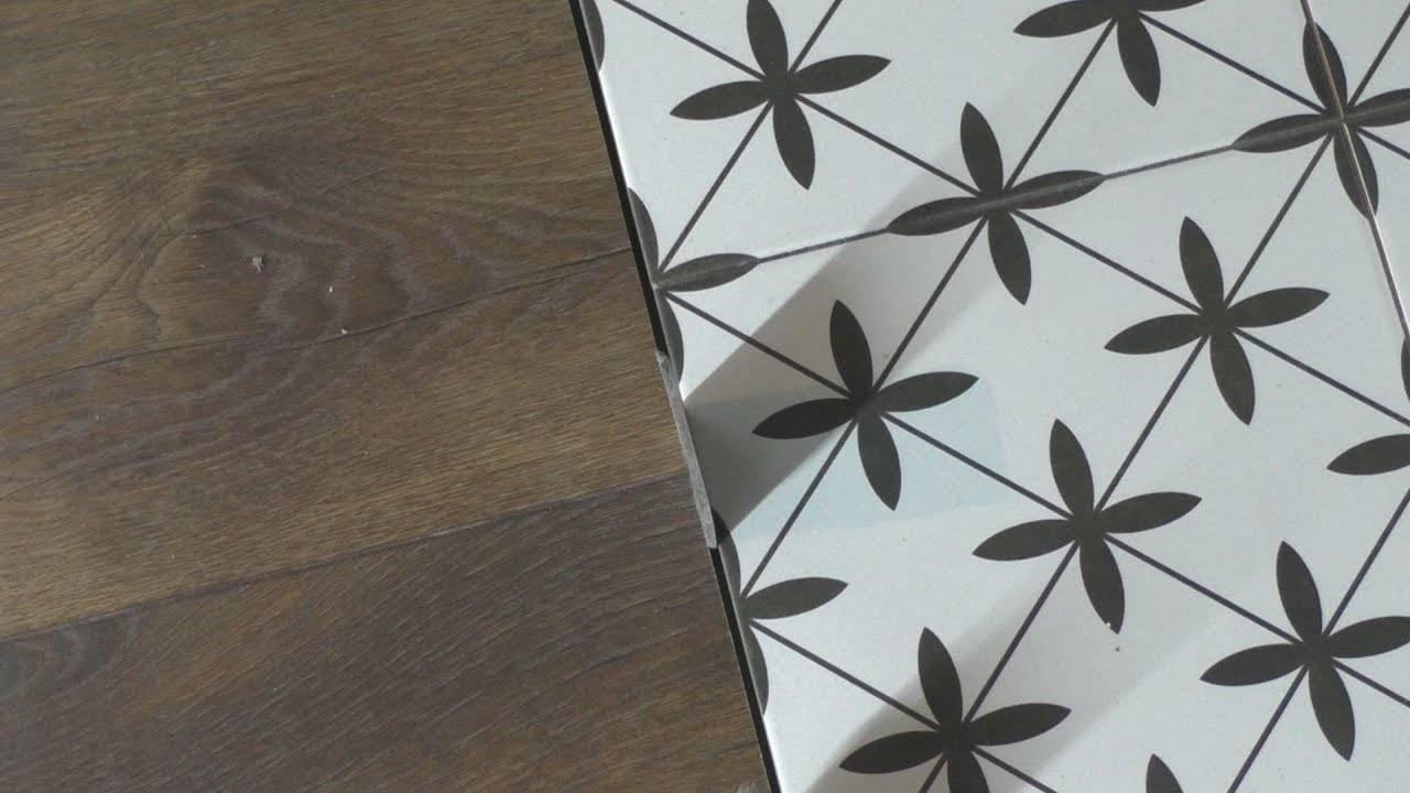 Керамическая плитка под ламинат (48 фото): выбираем напольные керамогранитные изделия, дизайн пола в интерьере «хрущевки», варианты раскладки
