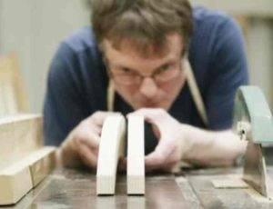 Ремонт мебели, необходимые инструменты и приспособления