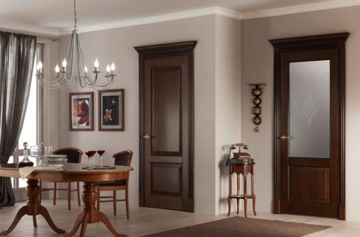Дверной проем без двери: преимущества и недостатки таких проходов, рекомендации по оформлению проёмов различными способами