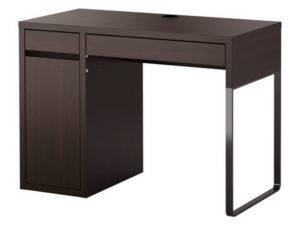 Мебель икеа — лучшие фото новинки современной мебели ikea из последнего каталога ikeastore (50 фото)