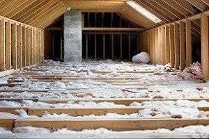 Утепление стен Пеноизолом – характеристики и фото