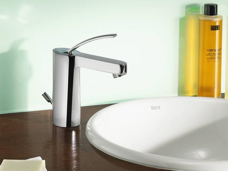 Смеситель ledeme (28 фото): выбираем гибкий для ванной, раковины и умывальника, отзывы сантехников и покупателей