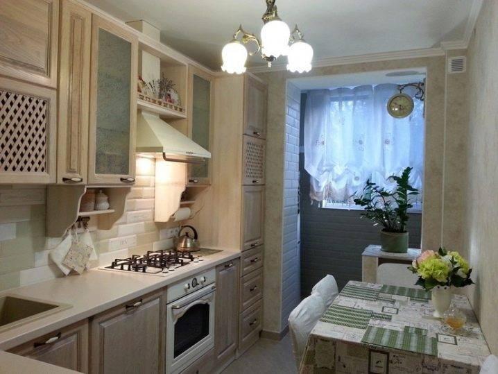 Плитка кабанчик на фартук кухни (59 фото): размеры керамической плитки кабанчик для кухонных фартуков, варианты укладки серой, бежевой и другой плитки