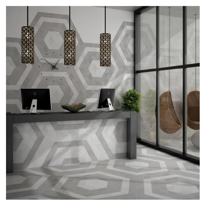 10 лучших производителей керамической плитки - рейтинг 2020