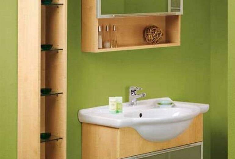 Топ 12 критичных ошибок в интерьере ванной комнаты, которые не допустит профессиональный дизайнер: фото, советы