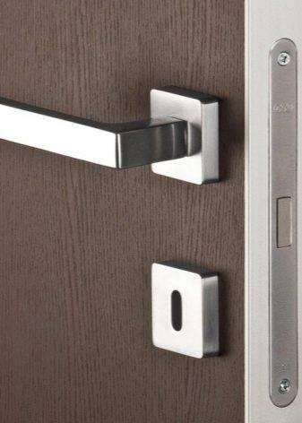 Двери «капель»: как выбрать