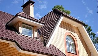 Что такое металлопрофиль для крыши: виды, характеристики, плюсы и минусы
