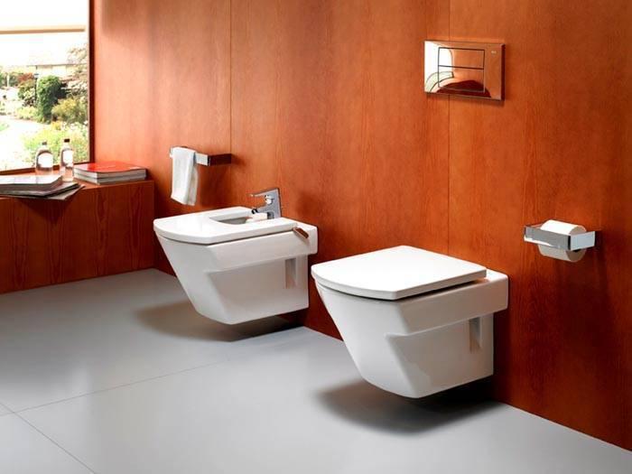 Какой унитаз с инсталляцией лучше выбрать: критерии выбора унитаза с инсталляцией
