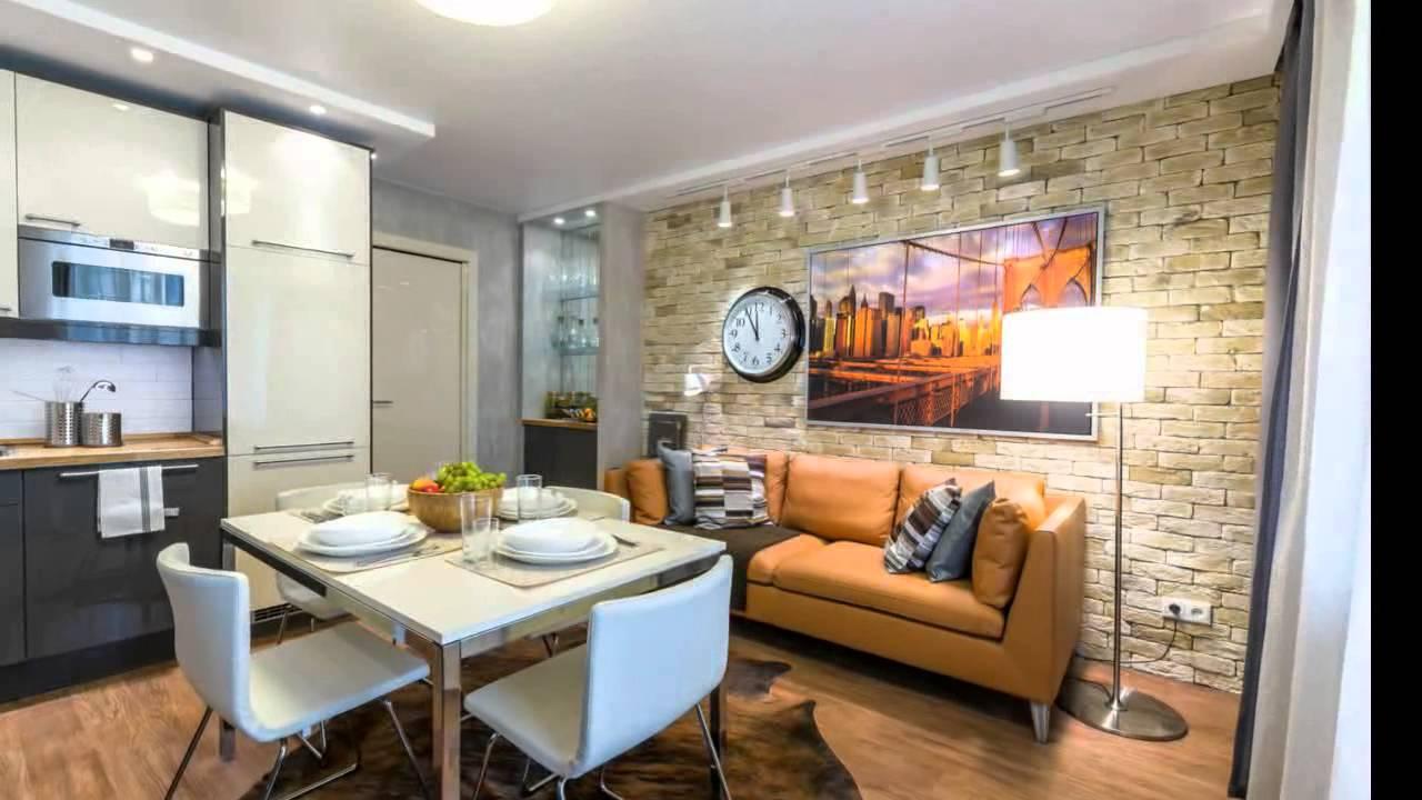 Особенности дизайна интерьера гостиной 25 кв. м.