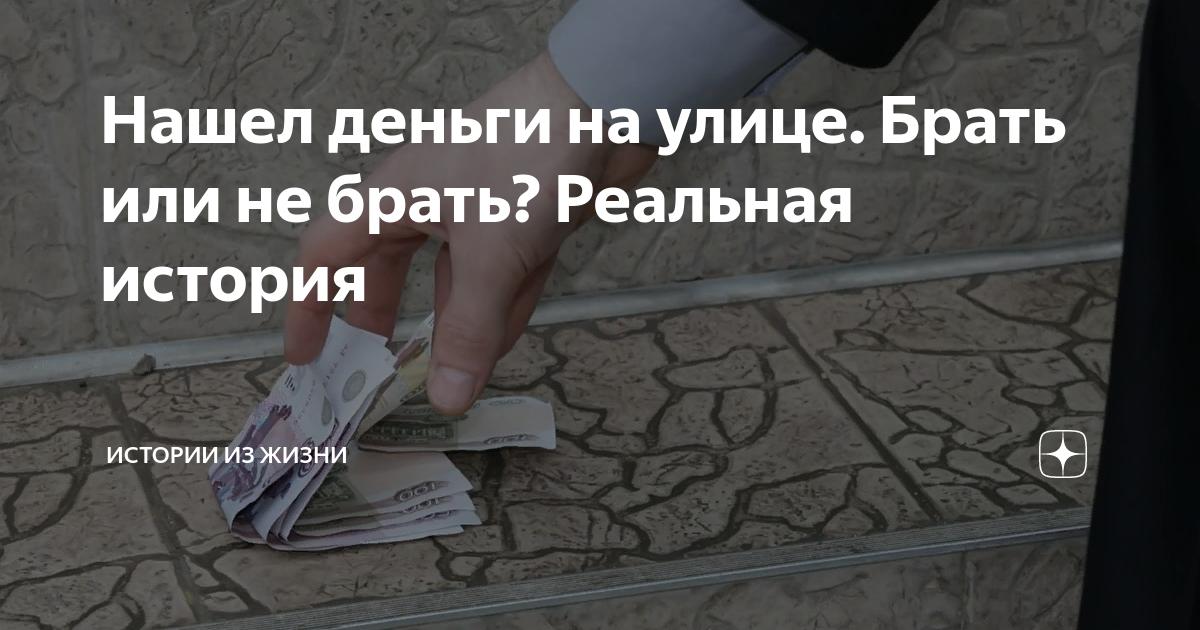 Дом под ключ за 1 млн рублей – что фирма построить вам за такие деньги