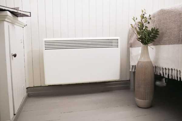 Отопление дома электричеством дешево своими руками | всё об отоплении