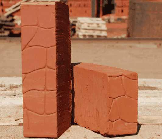 Вес кирпича красного полнотелого 250х120х65 за куб