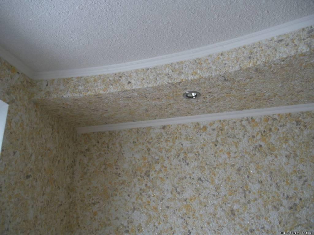 Шпаклевка стен под обои: инструменты, выбор шпаклевки и грунтовки, технология нанесения своими руками