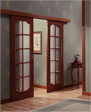 Двери «арболеда»: межкомнатные двери, отзывы покупателей