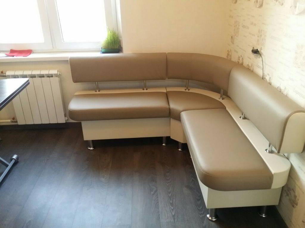 Размеры кухонных диванов (21 фото): метровые диваны на кухню, модели длиной 100-110 и 120-130, 140-150 см и другие модели. глубина, ширина и высота диванов