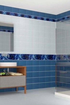 Пластиковые панели в отделке кухонного фартука и стен