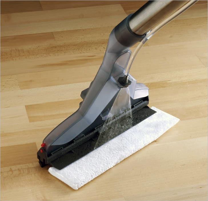 Как правильно выбрать моющий пылесос для квартиры: рейтинг моделей какие лучше и отзывы